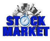 5 Cheap Stocks To Invest In (February 2021)