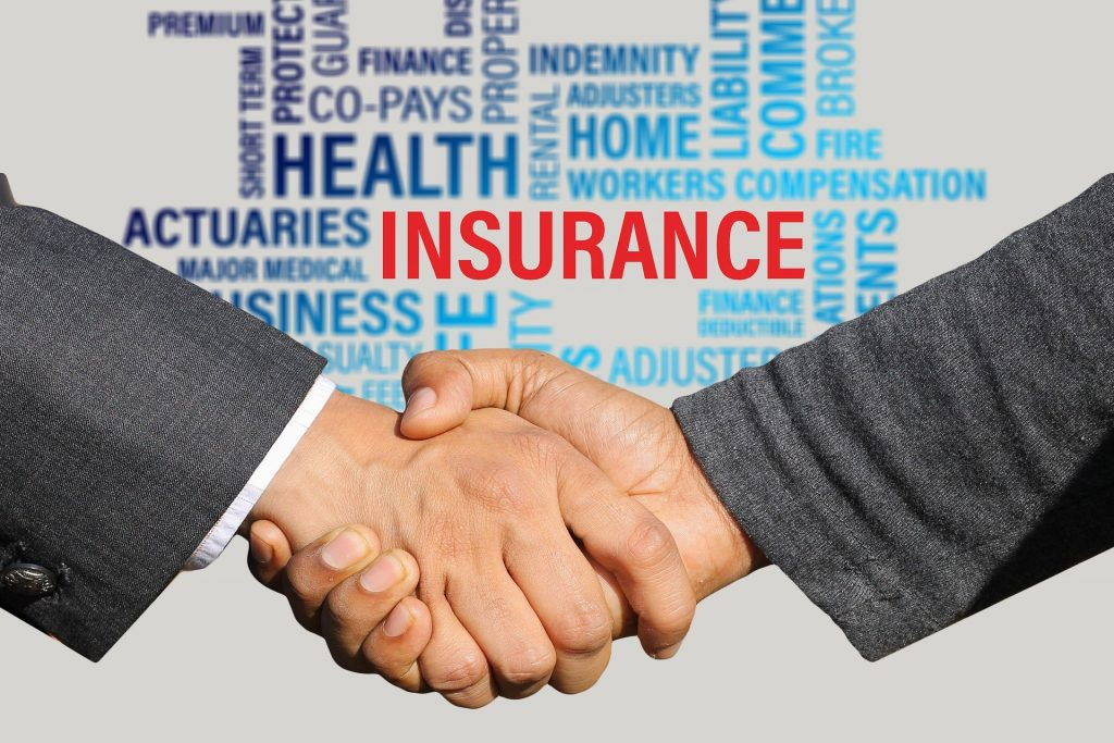 Largest Insurance Companies In The US