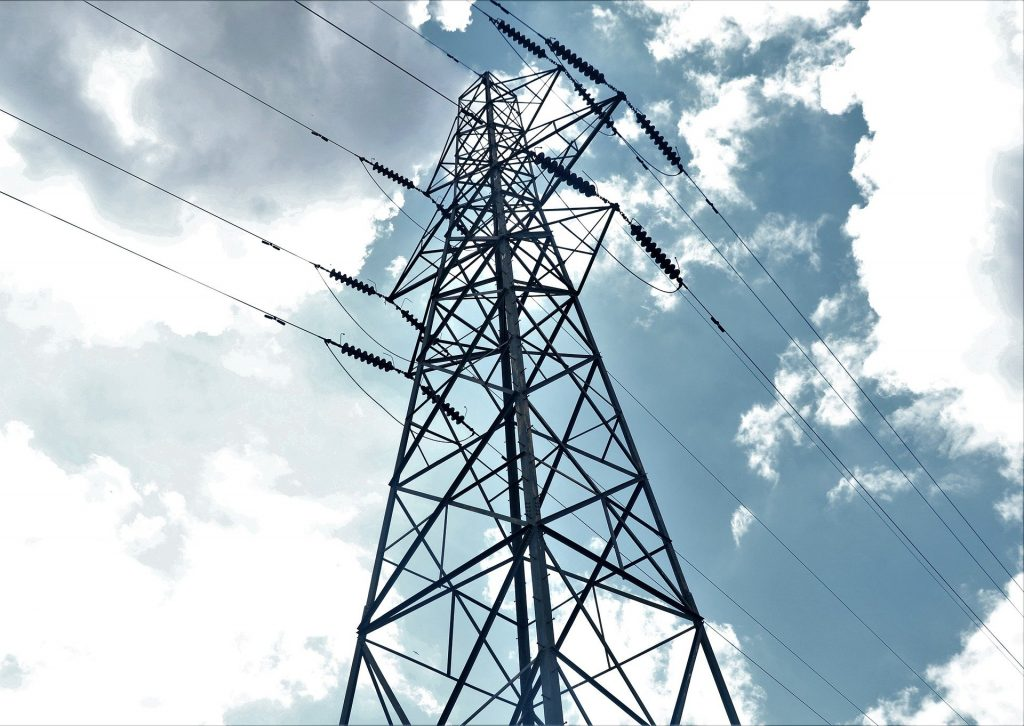 Top Utility Companies In The World