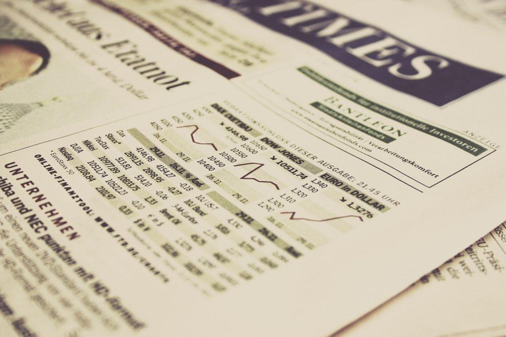 Top 10 Stocks of Billionaire Lee Cooperman