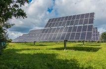 Top 10 Solar Companies
