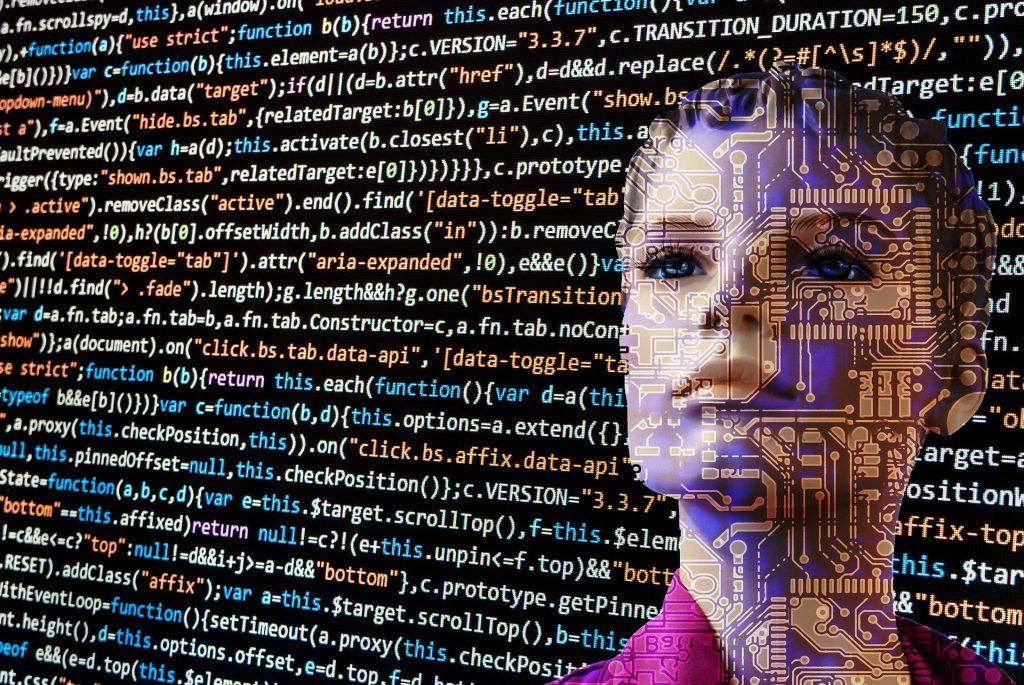 10 Best IoT Stocks To Buy In 2021