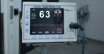 Top 15 Medical Device Companies In The World