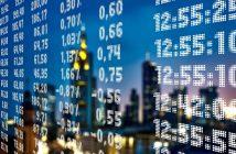 Top 5 Stock Picks By Billionaire Lee Ainslie