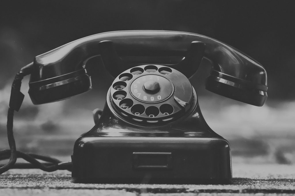 Top 5 Biggest Communication Equipment Stocks
