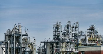 Best 10 Global Petrochemical Companies