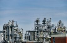 Biggest Oil Refineries in the World