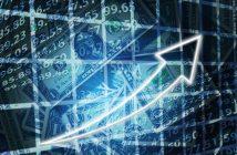 5 Best Mid-Cap Stocks in 2021