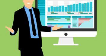 Top 10 Stock Picks Of Billionaire John Paulson