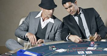 10 Best Gambling And Casino Stocks