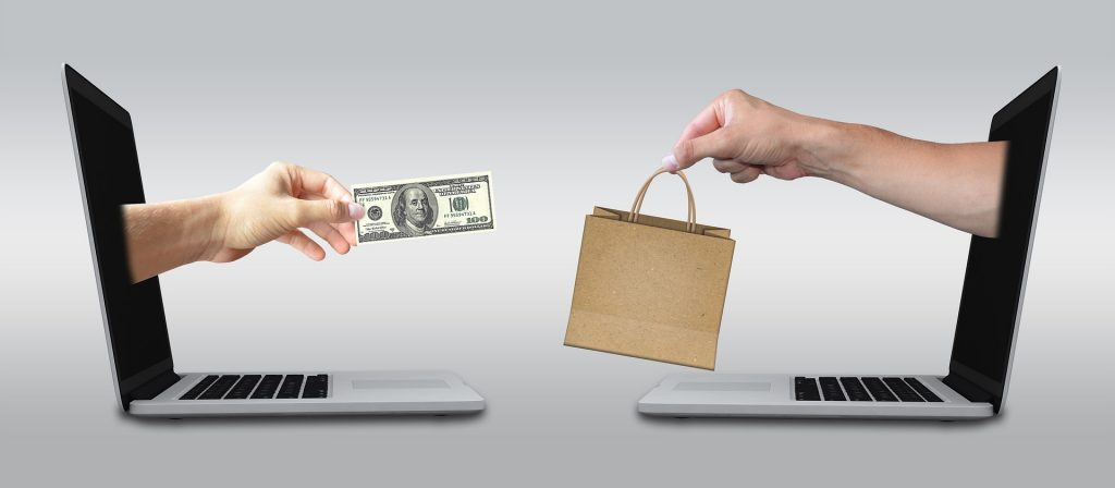 Top 5 Cheapest Ecommerce Sites in the US
