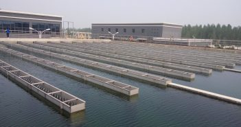 Top 5 Global Water Treatment Companies