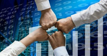 10 Biggest Global IPOs