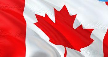 Biggest Canadian Companies