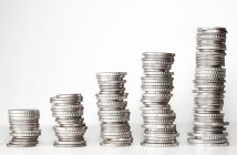10 Best Silver Stocks for 2021