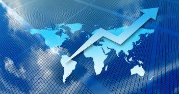 Top 5 Stock Picks by Billionaire David Siegel