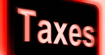 10 Countries With High Rate Of Corporate Tax