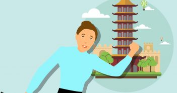 10 Highly Influential Chinese Entrepreneurs