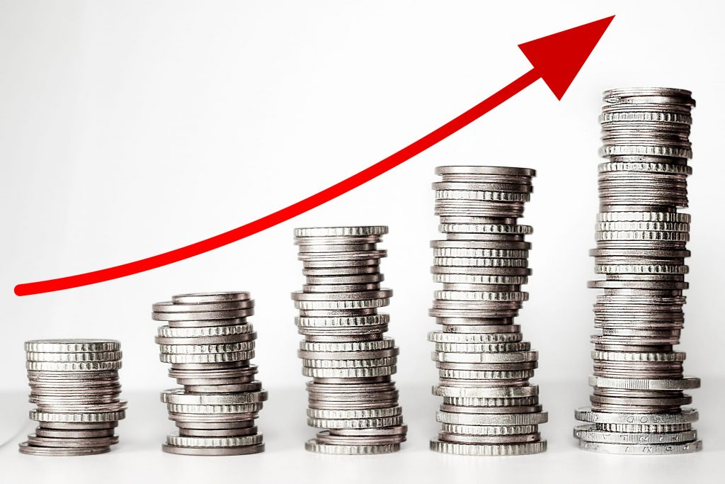10 High Yielding Dividends To Buy