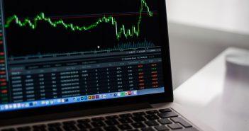 Top 5 Maplelane's Stock Holdings