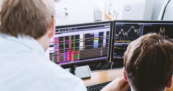 Top 8 Online Brokers for Non-US Residents