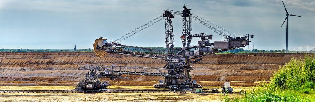 Top 10 Lithium Global Mining Companies
