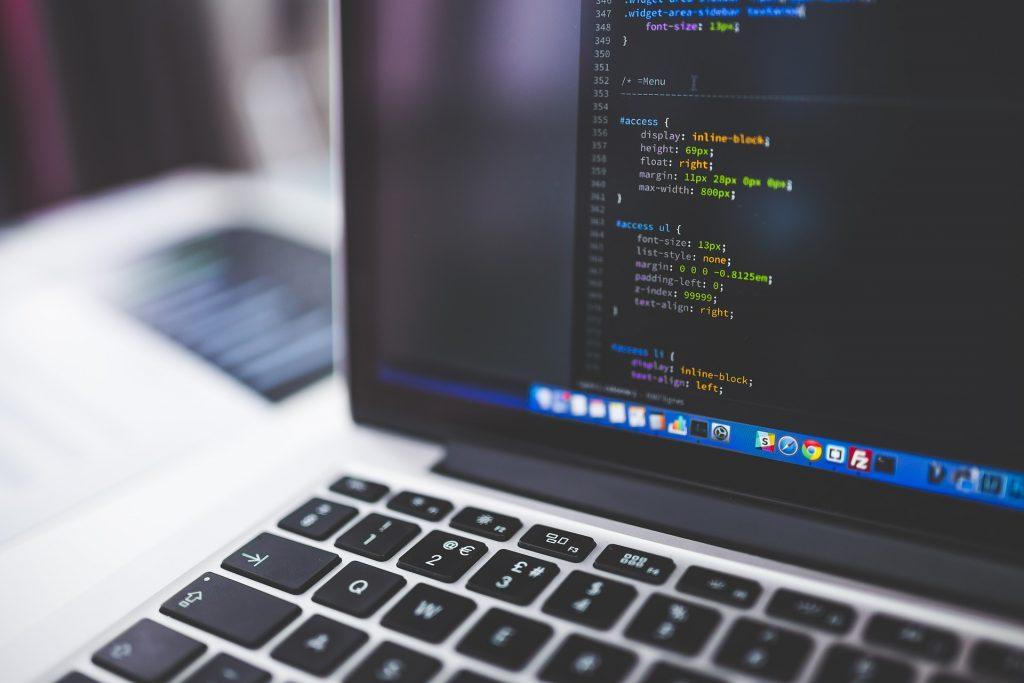 Top 5 Growing Software Companies