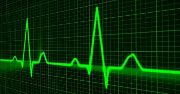 Top 10 Small-Cap Healthcare Stocks for 2021