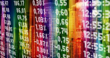 Top 10 Momentum Stocks for 2021
