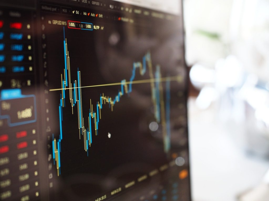 Top 10 Growing Dividend Stocks