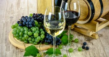 Top 10 Global Wine Companies