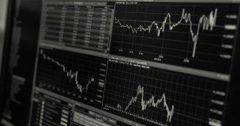 Top 10 Stock Picks by Warren Buffett
