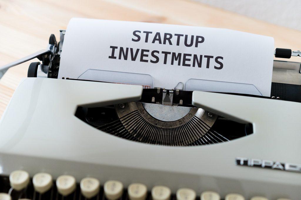 Top 5 Growing Fintech Companies