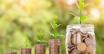 Top 5 Bank Stocks for Investment in 2021